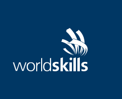 WorldSkills Kazan 2019 to open in the Russian Federation