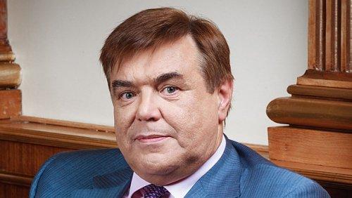 Gennady Sakharov (Rosatom): We do not see any revolution in transition to input costing